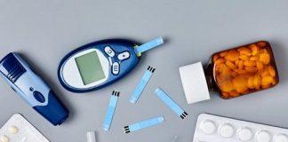 bệnh tiểu đường